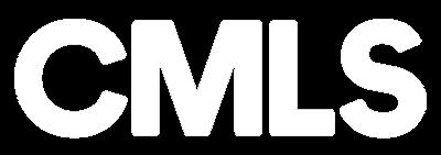 CMLS 2020